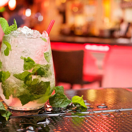 Brief History of Classic Mojito
