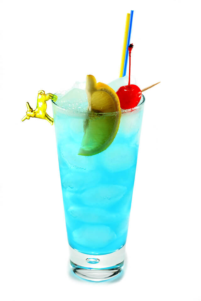 mother fucker cocktail
