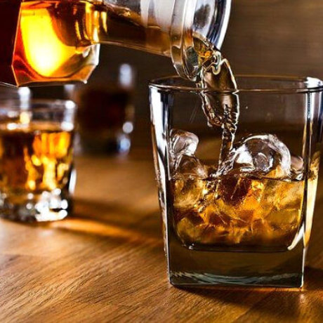 11 Facts about Whiskey that you didn't know about